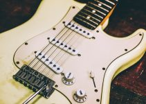 Guitar Intonation? Get Your Guitar Tuning Properly [COMPLETE GUIDE]
