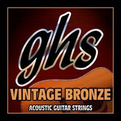 Types of Guitar Strings By Brand [COMPLETE LIST!]