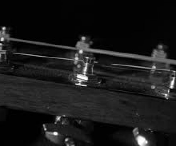 what-are-tuning-knobs-on-a-guitar-called